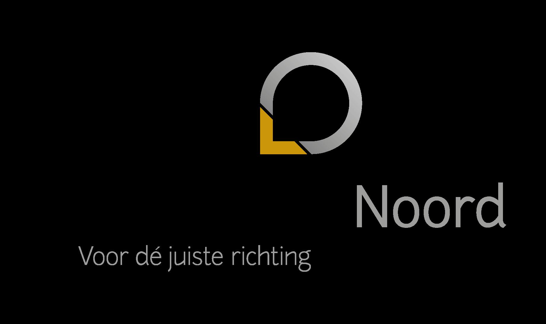 ConsultancyNoord